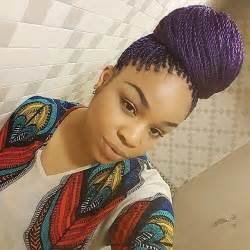 of color twist hairstyles 50 sensational senegalese twist styling ideas hair
