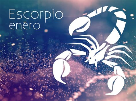horscopo aries 2016 de horangel horangel horoscopo de aries 2016 horangel 2016 horoscopos