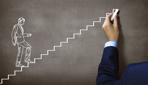 Mba Helps Career Growth by 5 Ways How Distance Mba Helps In Career Growth