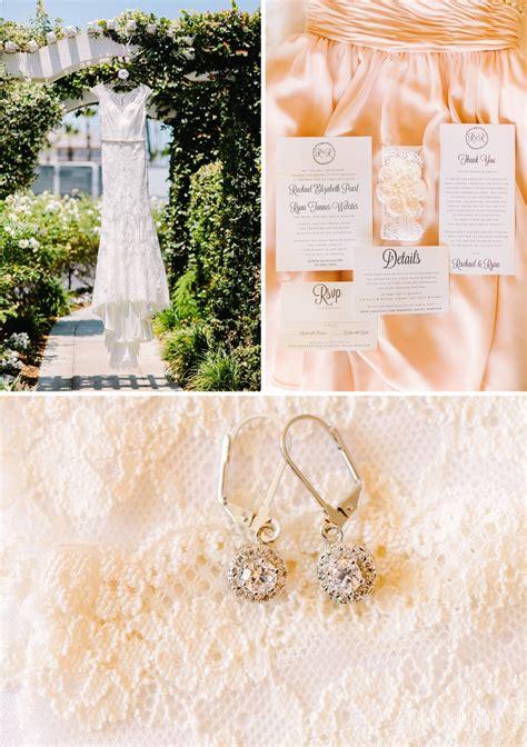 Bridal Gown Rental San Diego - wedding dresses fresno ca wedding dresses rental in fresno
