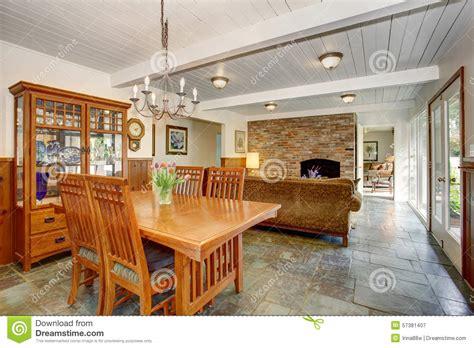 bright floor l for living room glamorous 70 stone tile living room decorating