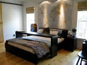Bachelor Pad Bed Frames » Home Design 2017