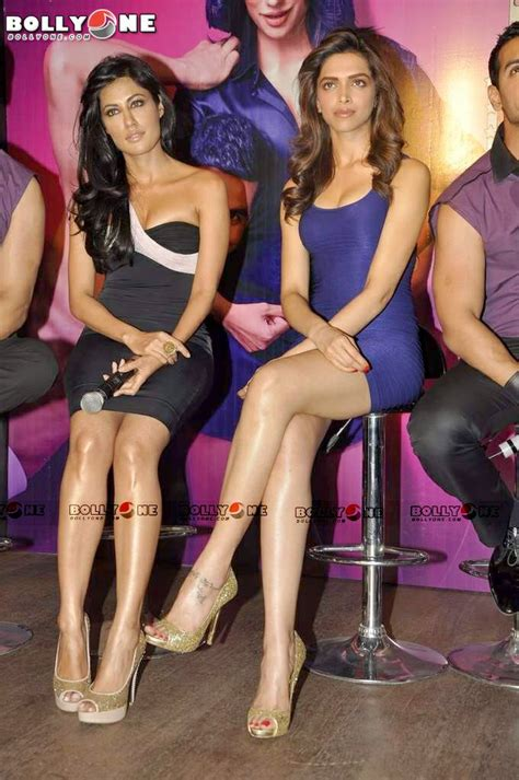 hotphotos south indian actress hotindian actress hot