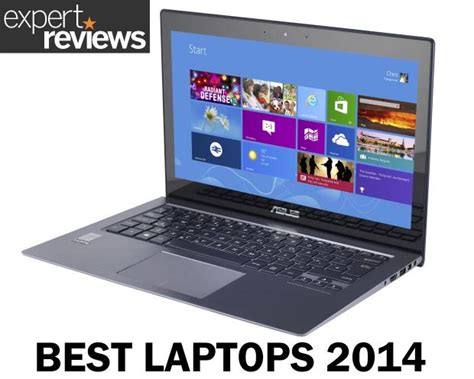 best hybrid laptops 2014 best laptop 2015 10 top picks and laptop buying guide