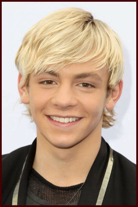 ross lynch colouring pages page 2 hot girls wallpaper