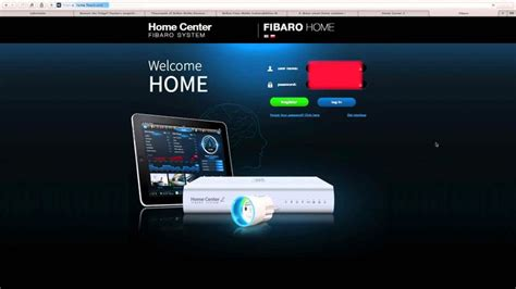 how secure is your fibaro home automation system fibaro