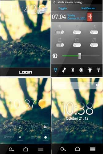 themes for stock rom galaxy y xperia s theme for hyperion custom rom v1 0 galaxy y s5360