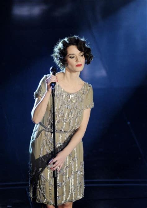 consoli significato i cantanti italiani pi 249 amati su fanpage