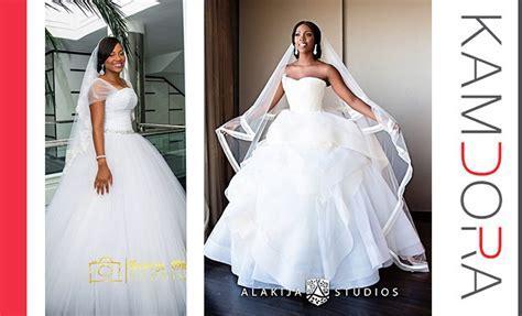 Brides Find The Perfect   Mature Ladies Fucking