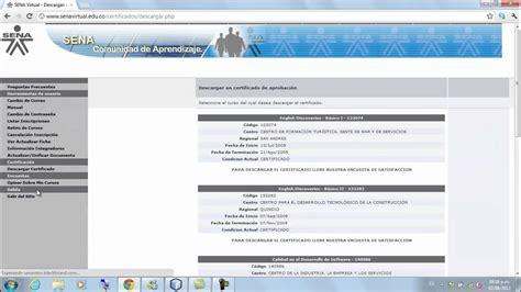 certificado de cuenta de ahorros bancolombia certificado de cuenta de ahorros bancolombia
