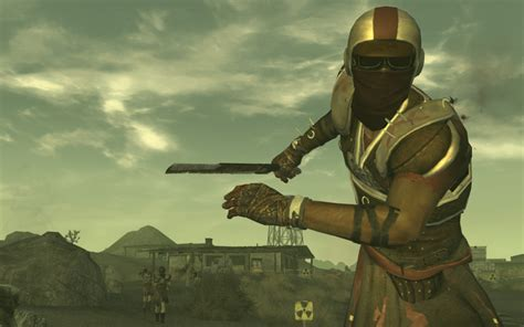 7 Tips On Fallout New Vegas by Fallout New Vegas Codes Cheats And Tips