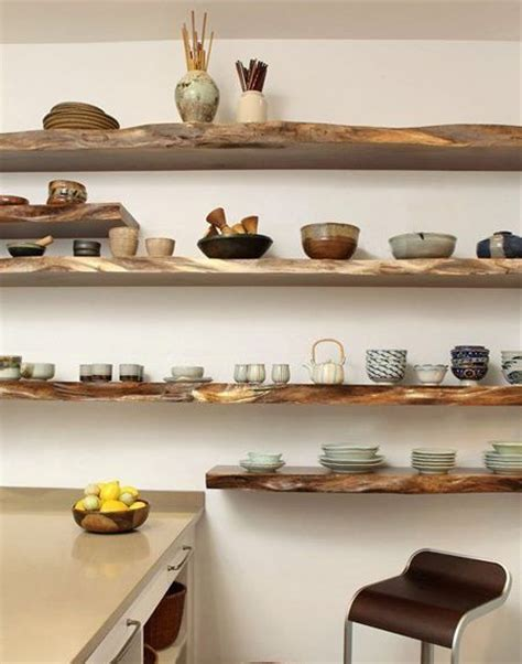 simple wood shelves 25 best ideas about wooden shelves on shelves