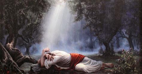 redeemer  israel mighty prayer   pray