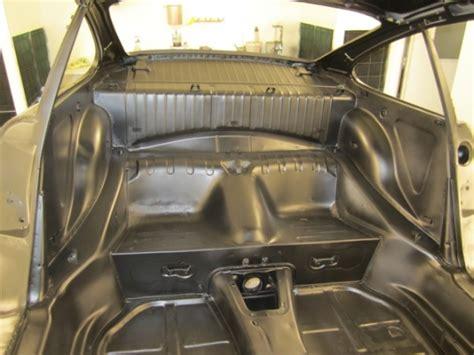 porsche 911 interior restoration bat exclusive 1967 porsche 911s restoration project