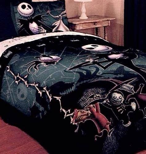 nightmare before christmas bed sheets nightmare before christmas bedding pictures photos and