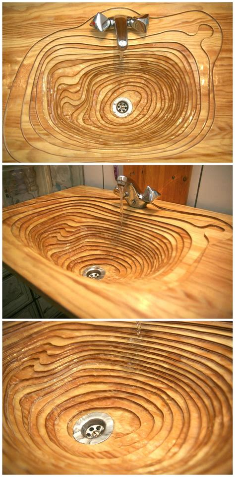 awesome woodworking some awesome furniture ideas for your home and office