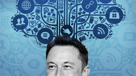 elon musk on ai elon musk we should regulate ai to keep public safe