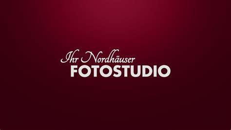 Bewerbungsfoto Nordhausen Ihr Nordh 228 User Fotostudio Die Fotoprofis In Nordhausen