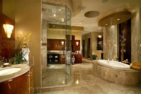 big beautiful bathrooms big nice dreamhouse bathroom