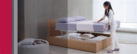 Bedroom Fittings & Accessories