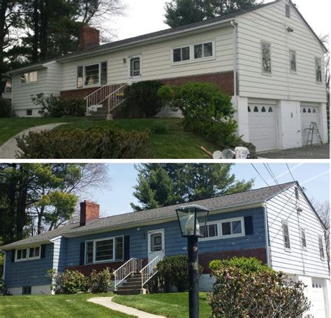 home design help forum exterior house trim colors home design