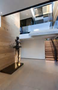 1000 ideas about modern entrance on pinterest modern entrance sophisticated three story home in mexico