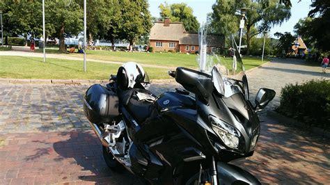 Versicherung Bmw Motorrad by Motorrad Versicherungen Zum 01 01 2017 Tourer Versicherungen