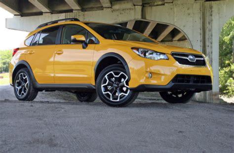 2020 Subaru Crosstrek by 2020 Subaru Crosstrek Xti Release Date Price Changes