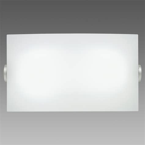 fosnova illuminazione cover light 4 design paolo bistacchi disano