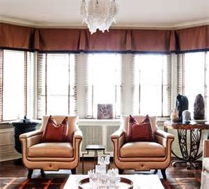 valances for room living room curtains with valance design pictures photos