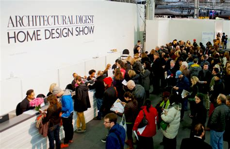 home design show pier 92 100 home design show nyc tickets the shows at piers