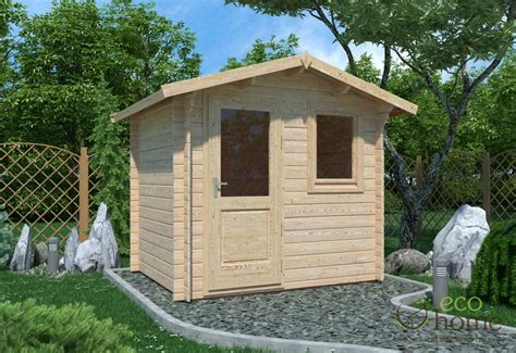 garden log cabin mantova 2 5x2m log cabins ireland