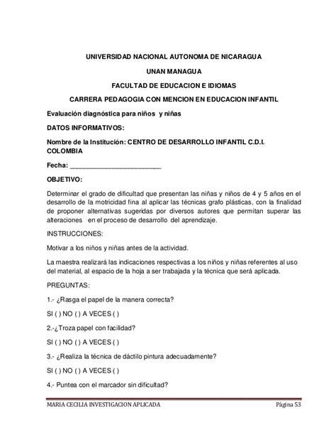 consulta si eres beneficiario del bono de desarrollo bono del desarrollo humano newhairstylesformen2014 com