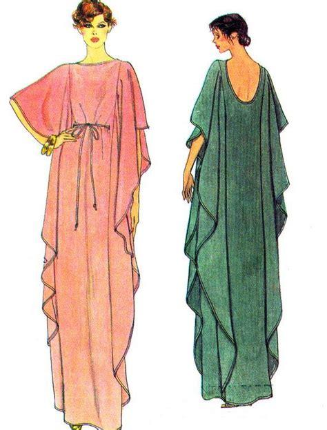pattern kaftan dress caftan dress pattern how to sew a kaftan dress or car