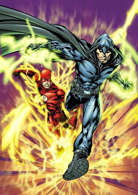 Kemeja Dc New Grey Griffin Grey New Earth Dc Database Fandom Powered By