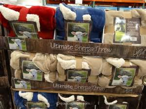 comfort sherpa throw with image 183 jimmy966 183 storify