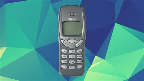 important mobile phones  history motoring