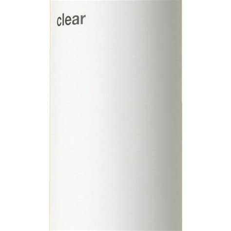 clear color milk shake 174 direct colour clear milk shake 174 hair products
