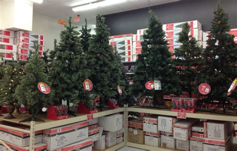 stores selling real christmas trees the tree debate real vs tree