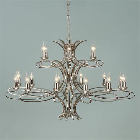 interiors 1900 penn 12 light ceiling pendant chandelier