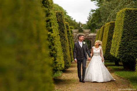wedding photography styles explained