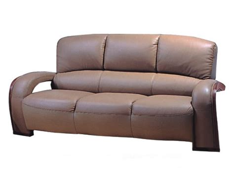 how to remove paint from leather sofa remove paint from leather sofa removing dried paint from