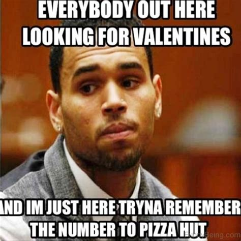 Best Valentine Memes - 65 best valentines day memes for you