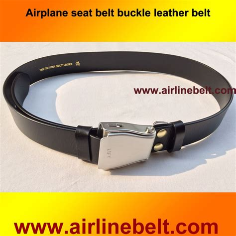 aircraft seat belts buy wholesale airplane seatbelt buckle belt from