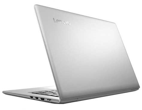 Laptop Lenovo Terbaru Slim lenovo ideapad 510s i7 7th 8gb ram slim laptop
