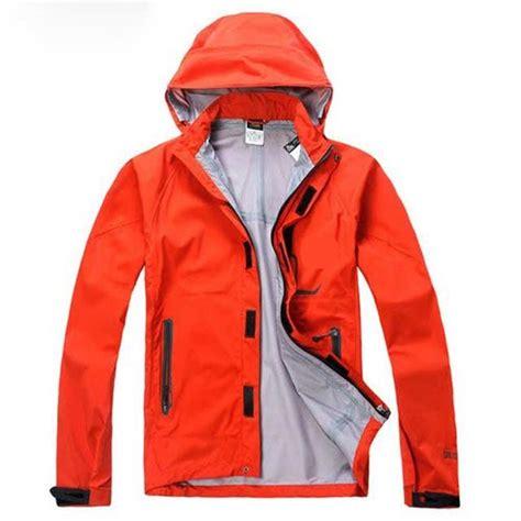 desain jaket gunung jenis jenis jaket gunung yang perlu kamu pahami