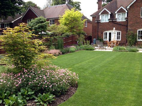 family garden family garden perkins garden design creating