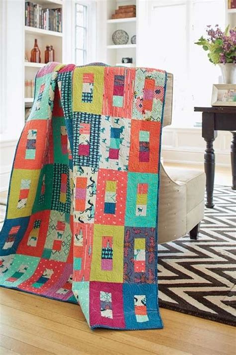 Jelly Roll Quilt Pattern Free by Free Jelly Roll Quilt Patterns U Create Bloglovin