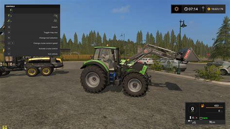 Do Sunlight Ls Work by Work Rpm V1 0 Mod Farming Simulator 17 Mod Ls 2017 Mod