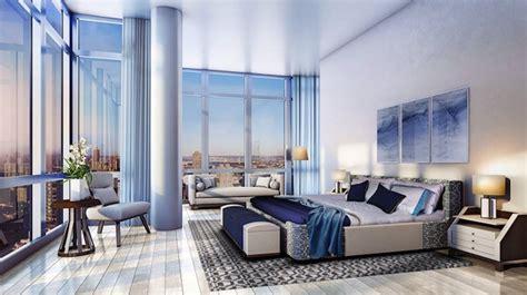 4 bedroom apartment nyc in memoriam david collins agentofstyle